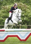 LINKS TO - Equestrian Events June '11 portfolio