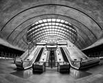 Underground/DLR portfolio