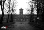 28. St. Andrews Lunatic Asylum portfolio