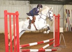 LINK TO - Barton-EC  Wed_19th_Oct_'11 WedNight_ShowJumping portfolio