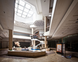Randall Park Mall portfolio