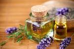 Essential Oils & Base Oils portfolio