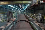 196. Thames Steel portfolio
