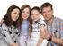 Skene Family (Private)