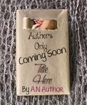 Authors Secret Shelf portfolio