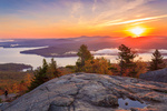 Lakes Region & Southern New Hampshire portfolio