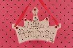 Princess portfolio