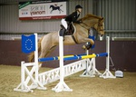 LINK_TO - EquestrianEvents December'13 portfolio