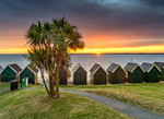 Cowes, Newport and Carisbrooke landscapes portfolio