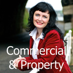 Commercial & Property