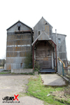 36. Ebridge Mill, Norfolk portfolio