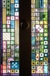 Doors portfolio
