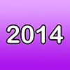 2014 portfolio