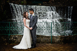 Nathan & Fiona's Wedding portfolio