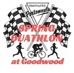 SPRING DUATHLON AT GOODWOOD – 8.4.18 – www.portsmouthtriathletes.co.uk portfolio