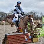 Downe Farm Arena Eventers 100318 Click to Enter portfolio