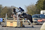 Area RC Arena Eventing 250218 Click to enter portfolio
