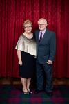 Ray & Vera's Golden Wedding Anniversary portfolio