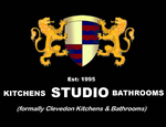Studio Kitchens & Bathrooms portfolio