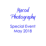 RT Friday Event 2018 portfolio