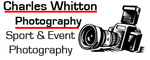 westonbirt house easter 10k – 30.3.18 – www.dbmax.co.uk