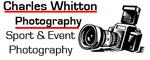 storm the castle duathlon – 22.4.18 – www.stormthecastleduathlon.com