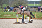 Bicton Unaffiliated SJ Click Here to Enter portfolio