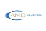 AMD Solicitors portfolio
