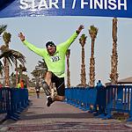 RT Half Marathon 2017 portfolio