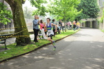 WELLS FUN RUN – 27.5.18 – www.wellscityharriers.co.uk portfolio