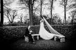 John & Beth's Wedding portfolio