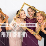 2017 Wick High school prom portfolio
