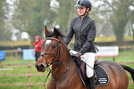 Bicton BS Easter Camp Show 14-04-2018