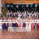 2017 Thurso high school senior prom portfolio