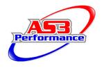AS3 Performance Motorbike Part Sales portfolio