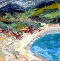 Derek Scanlan: Artworks portfolio
