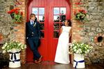 Stewart & Anna-Claire's Wedding portfolio