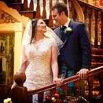 Gemma and David portfolio