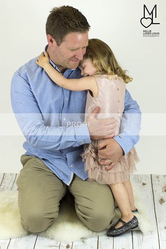 Family Photoshoot 5th August 2016 Millie Loves Louis Photography  35 - Family Photoshoots