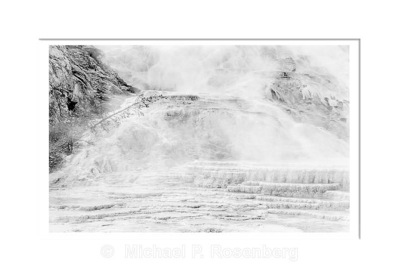 - Yellowstone and Grand Tetons