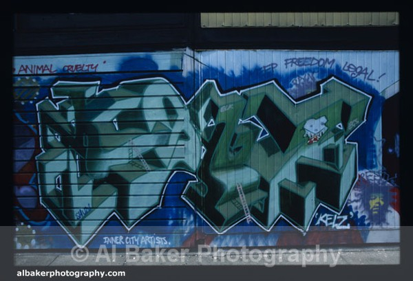 Be35 - Graffiti Gallery (6)