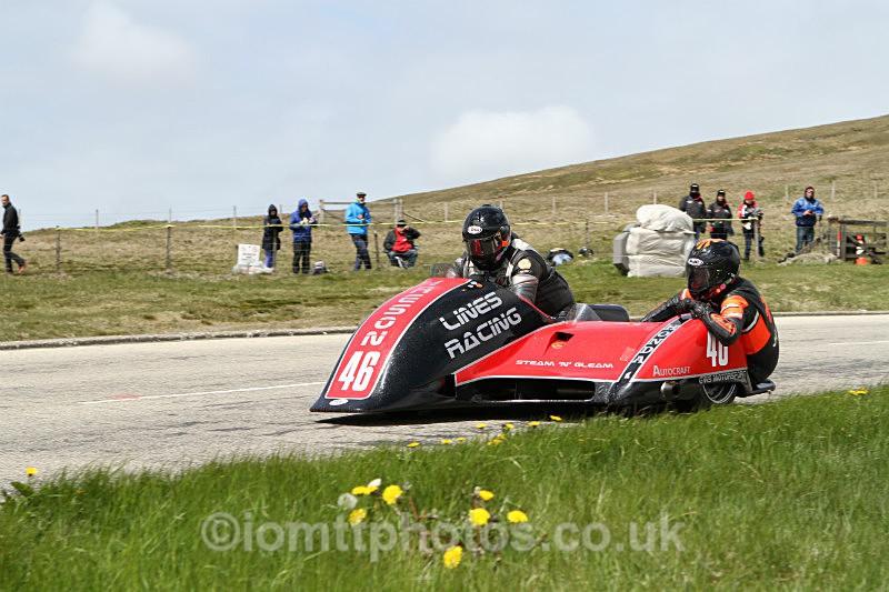 IMG_7275 - Sidecar Race 1