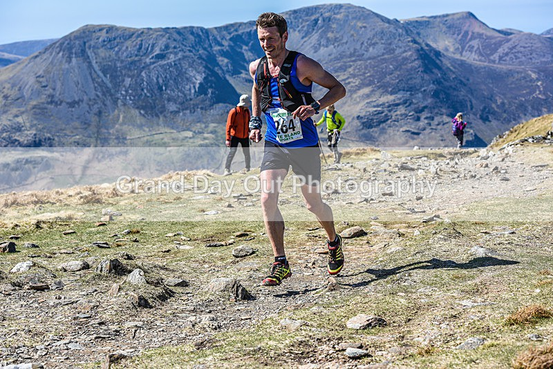 ESK_0246 - Anniversary Waltz & Teenager With Altitude Fell Races Saturday 21st April 2018