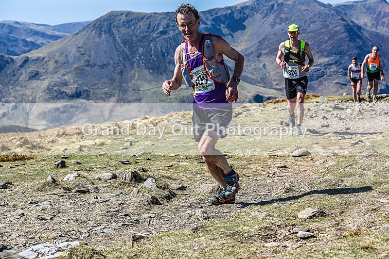 ESK_0315 - Anniversary Waltz & Teenager With Altitude Fell Races Saturday 21st April 2018