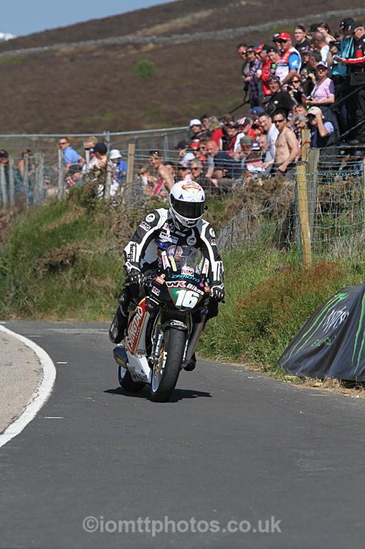IMG_3538 - Lightweight Race - TT 2013