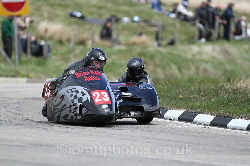 IMG_7116 - Sidecar Race 1
