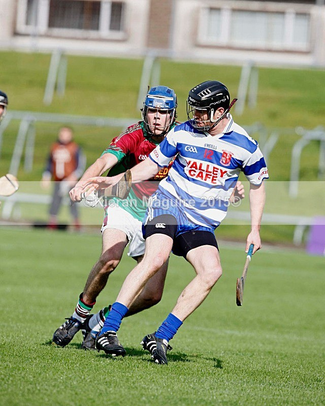 _MGL9974 - Omahonys V Kiltale Senior Hurling Semi Final 2011