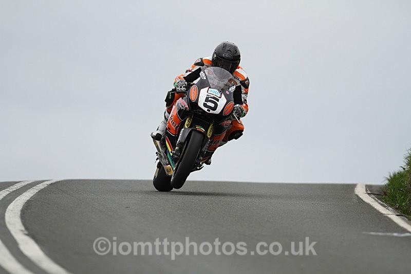 IMG_8851 - Superbike Race 2013