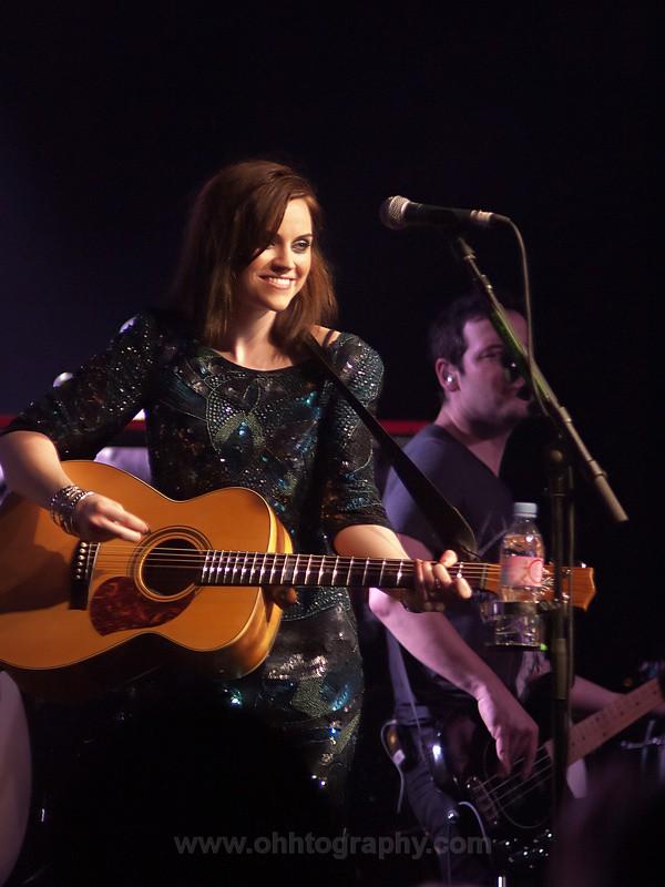 Amy Macdonald - Music