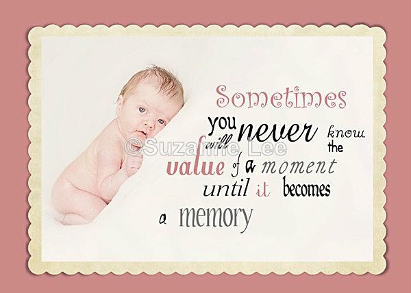 - Bumps & Babies